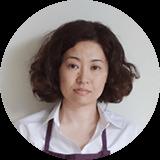 vol. 11/鮮度抜群の魚料理、日本酒、締めのラーメンを楽しみに