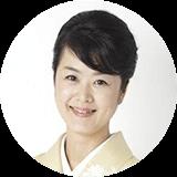 vol. 11/旬野菜を多彩な表現で魅せる、京のリストランテ