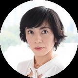 vol. 12/「なだ万」の味を気軽に楽しめる、モダンな日本料理店