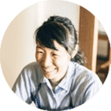 vol. 18/鎌倉野菜と佐島の魚介を生かしたイタリアン