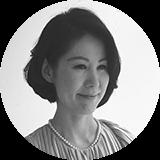 vol. 20/江戸時代から受け継がれた味を満喫できる老舗の蕎麦(そば)店