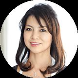 vol. 22/味・色彩ともに素晴らしい野菜のテリーヌ