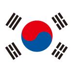 vol. 4/宮廷料理の流れをくむ洗練の韓国料理店