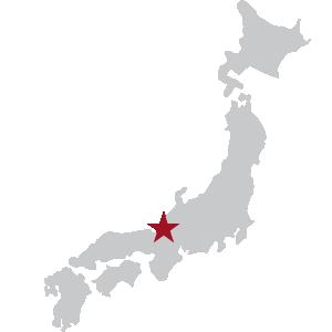 vol. 4/福井県直送の新鮮な魚介を生かした、端正な日本料理
