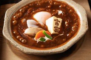 日本料理 ぎんざ古窯(こよう)