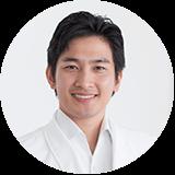 vol. 3/江戸前の職人技が光る厳選素材を味わう天ぷらコース